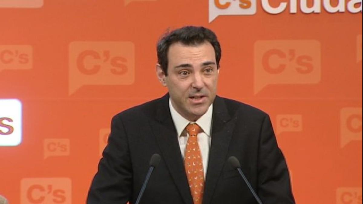 Político Juan Carlos Bermejo: «No hay ninguna razón objetiva por la que Rusia quiera hacer daño a España»