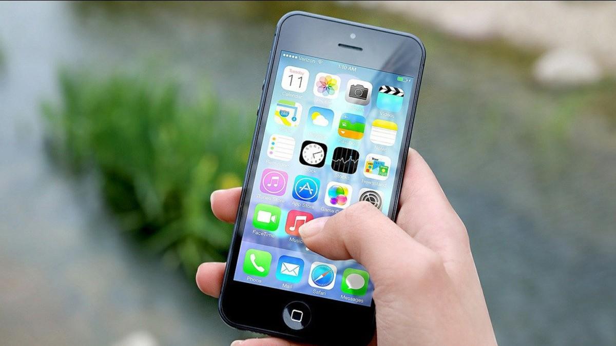 UE abre investigaciones a Apple por prácticas anticompetitivas en App Store y Apple Pay