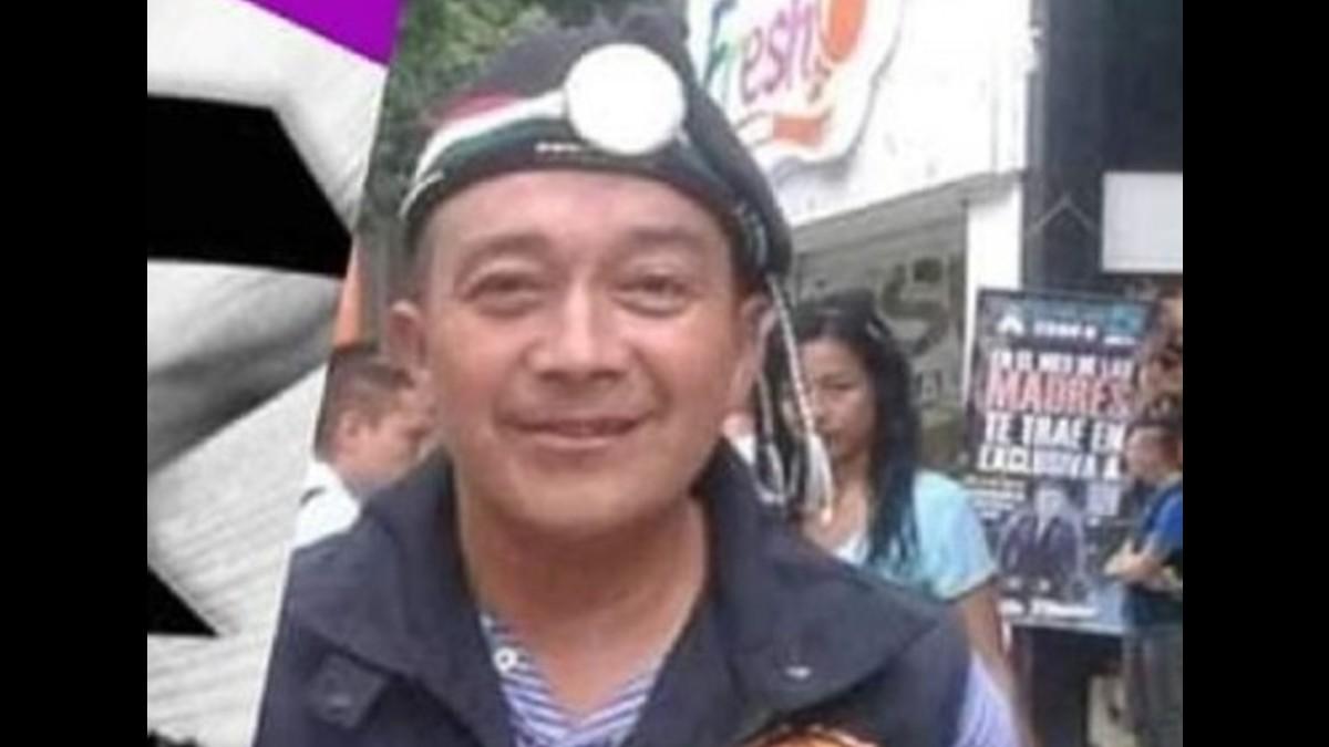 Movimiento indígena colombiano denuncia asesinato de uno de sus líderes en Huila