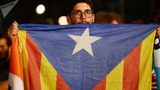 Facciones políticas en Cataluña se niegan a presentar un candidato que sustituya a Quin Torra