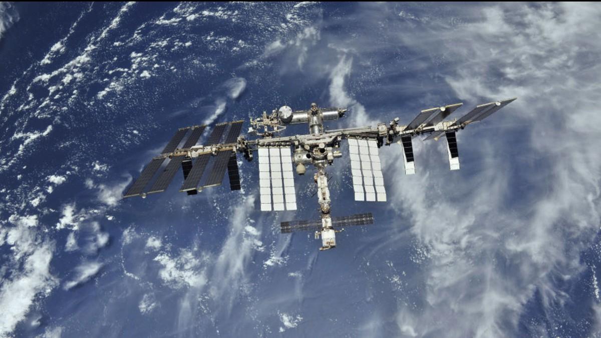 (Fotos) Conozca los hitos más significativos de la exploración espacial en los últimos 60 años
