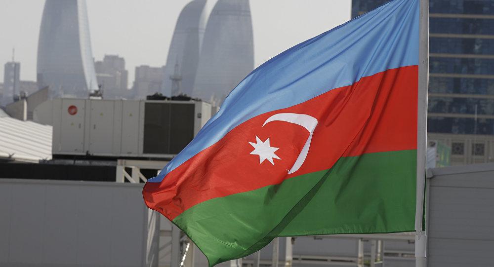 Azerbaiyán asegura estar dispuesta a negociar los limites fronterizos con Armenia