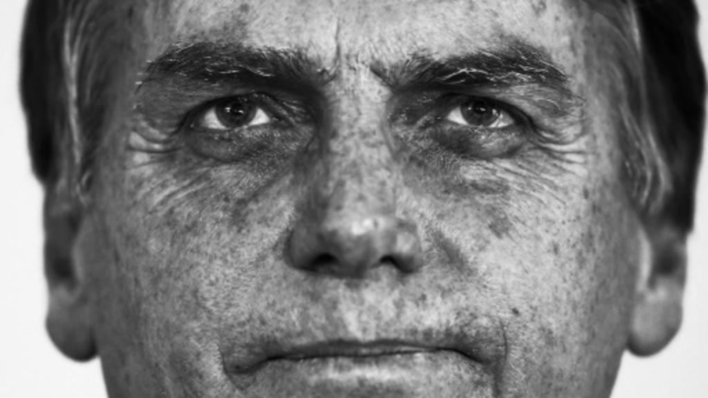 Un an de Bolsonaro: violence, corruption et stagnation