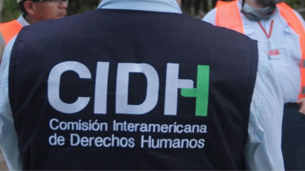 En enero la CDIH desarrollará nueva investigación en Bolivia