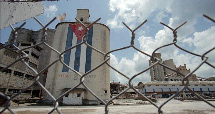 Advierten que EE. UU. no tiene la voluntad de construir una relación pacífica con Cuba
