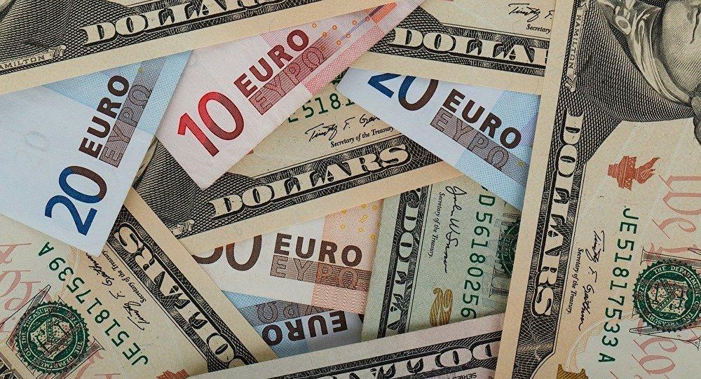 Banco Mundial advierte que el endeudamiento registra el mayor crecimiento de los últimos 50 años