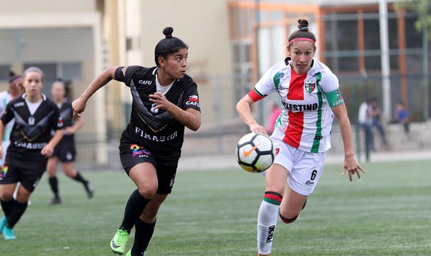 Mundial de fútbol femenino sub-20 queda pospuesto al próximo año por COVID-19