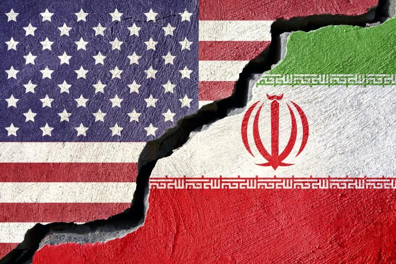 Ante leyes injustas y unilaterales, Irán aconseja a sus ciudadanos evitar viajar a EE. UU.