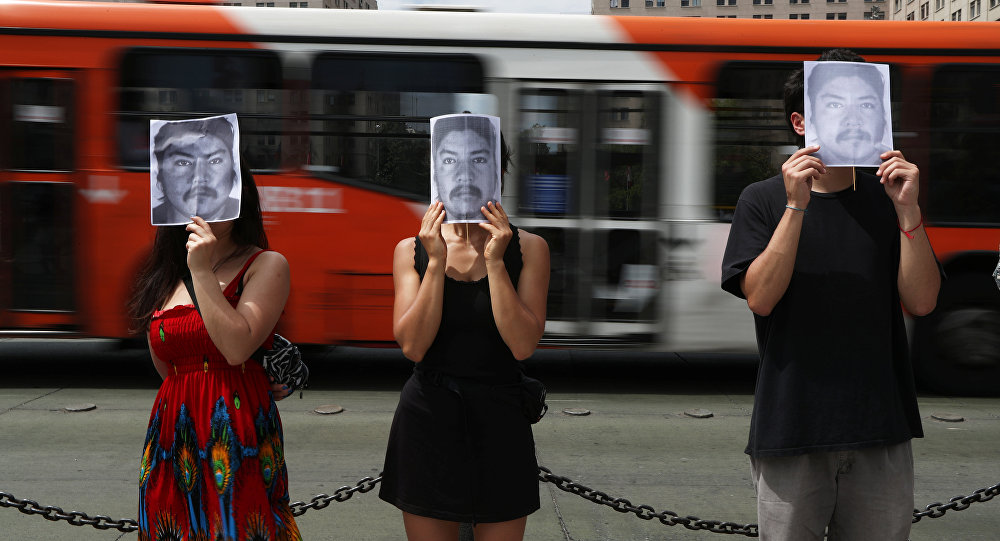 Camilo Catrillanca: reprograman comienzo del juicio por el asesinato del comunero mapuche