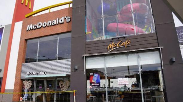 Perú: órgano de fiscalización laboral propone una multa de más de 250 mil dólares a McDonald's