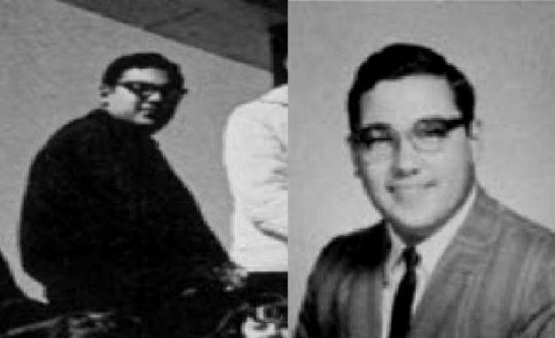 ¿Murió Michael D' Andrea? El sicario de la CIA que planeó el asesinato de Qaseem Soleimani