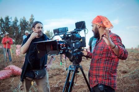Película «Dominio Vigente» sobre el conflicto Mapuche se presenta este sábado