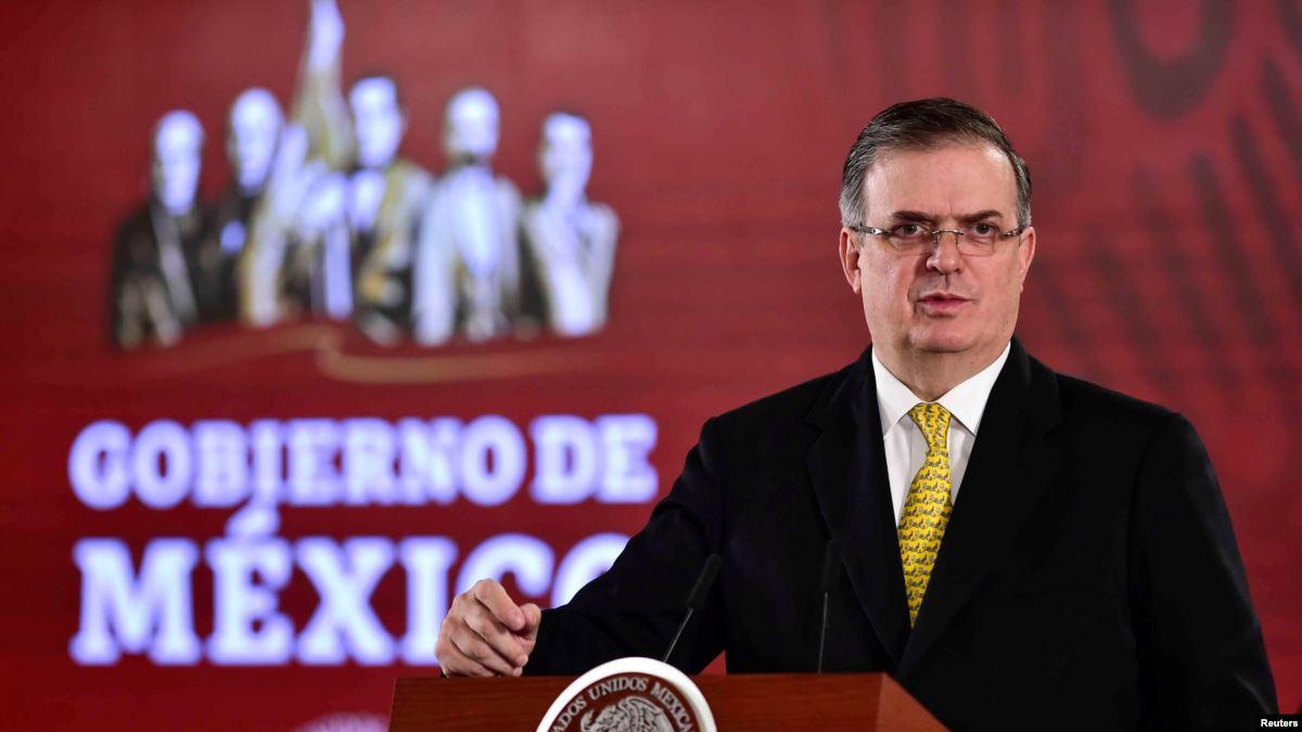 México asume presidencia pro tempore de la Celac y presenta 14 proyectos en diversas áreas