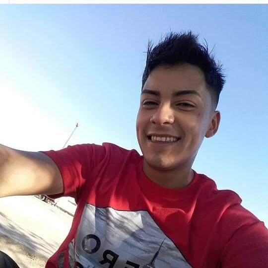 Joven de 24 años permanece con «altísimo riesgo vital» por impacto de proyectil en Padre Hurtado