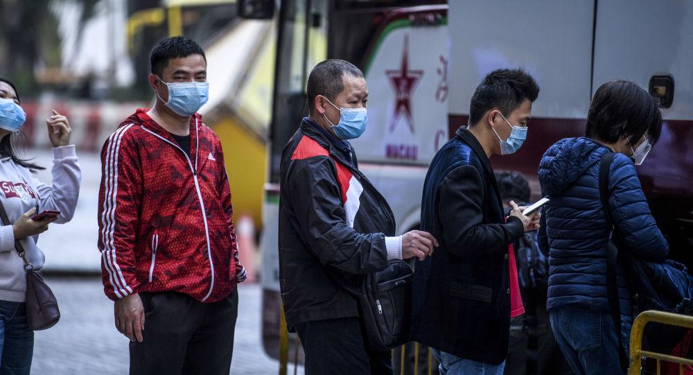 China aplica cuarentena en Wuhan en su intento por frenar propagación del coronavirus