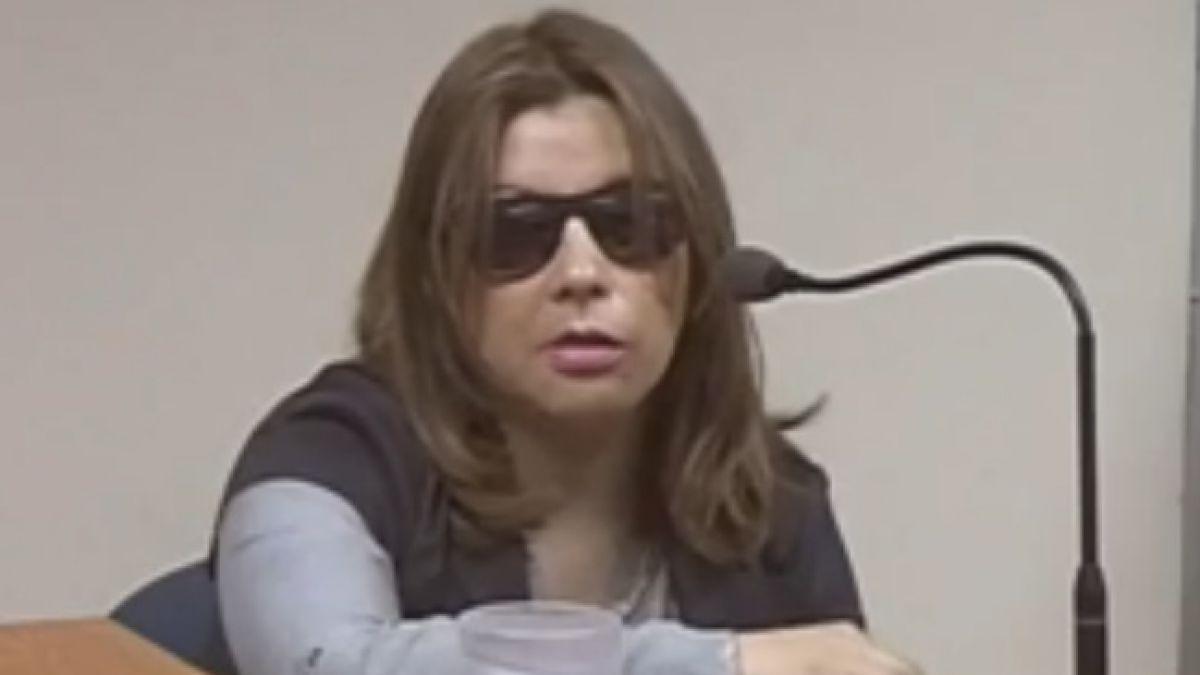 Editorial Planeta suspende circulación de novela inspirada en ataque a Nabila Rifo