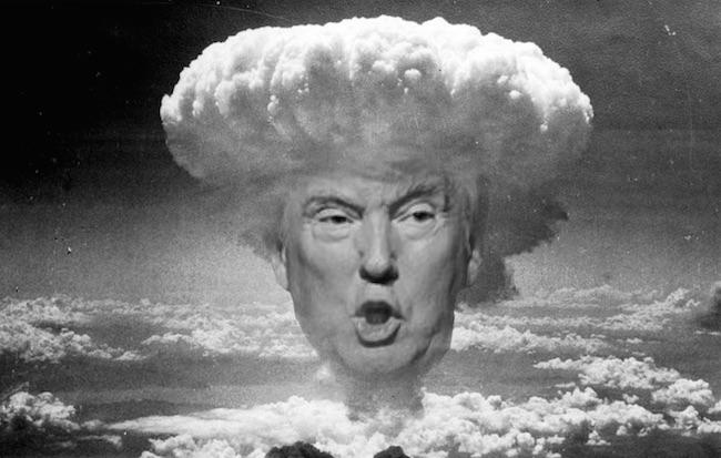¿Quiénes son los aliados de Donald Trump en su guerra contra Irán?