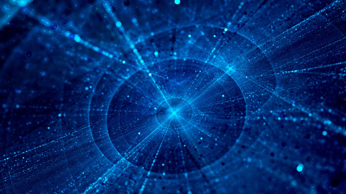 ¡Inédito! Físicos logran realizar por primera vez transportación cuántica