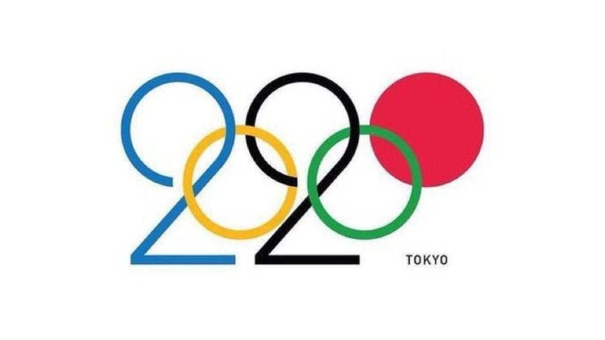¿Cuáles serán los principales eventos deportivos del 2020?