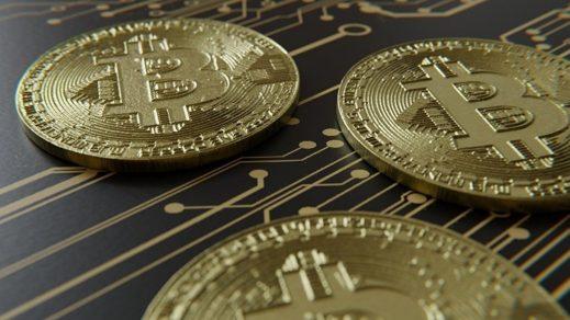 Bitcoin se queda con 2.5 millones por minar