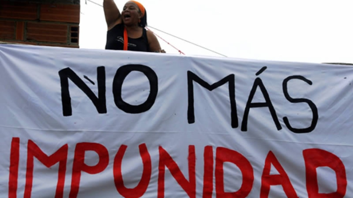 61 asesinatos el pasado fin de semana en Guanajuato México