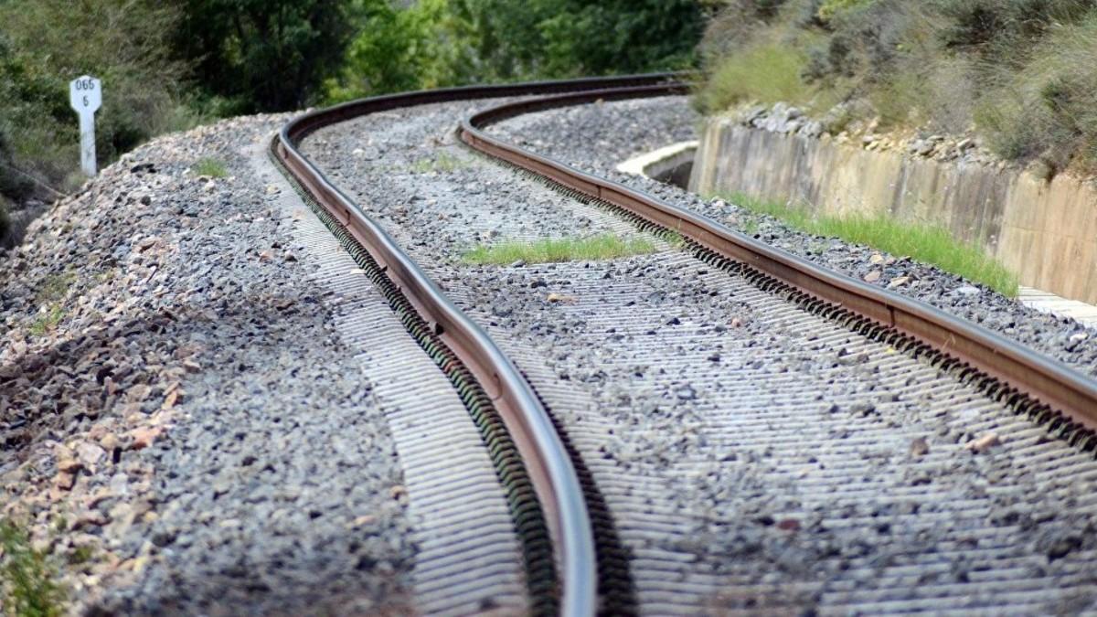 Organizaciones indígenas consiguen detener construcción del Tren Maya en México