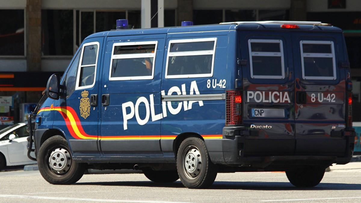 España: Desarticulan la principal banda de tráfico de estupefacientes para deportistas de Europa