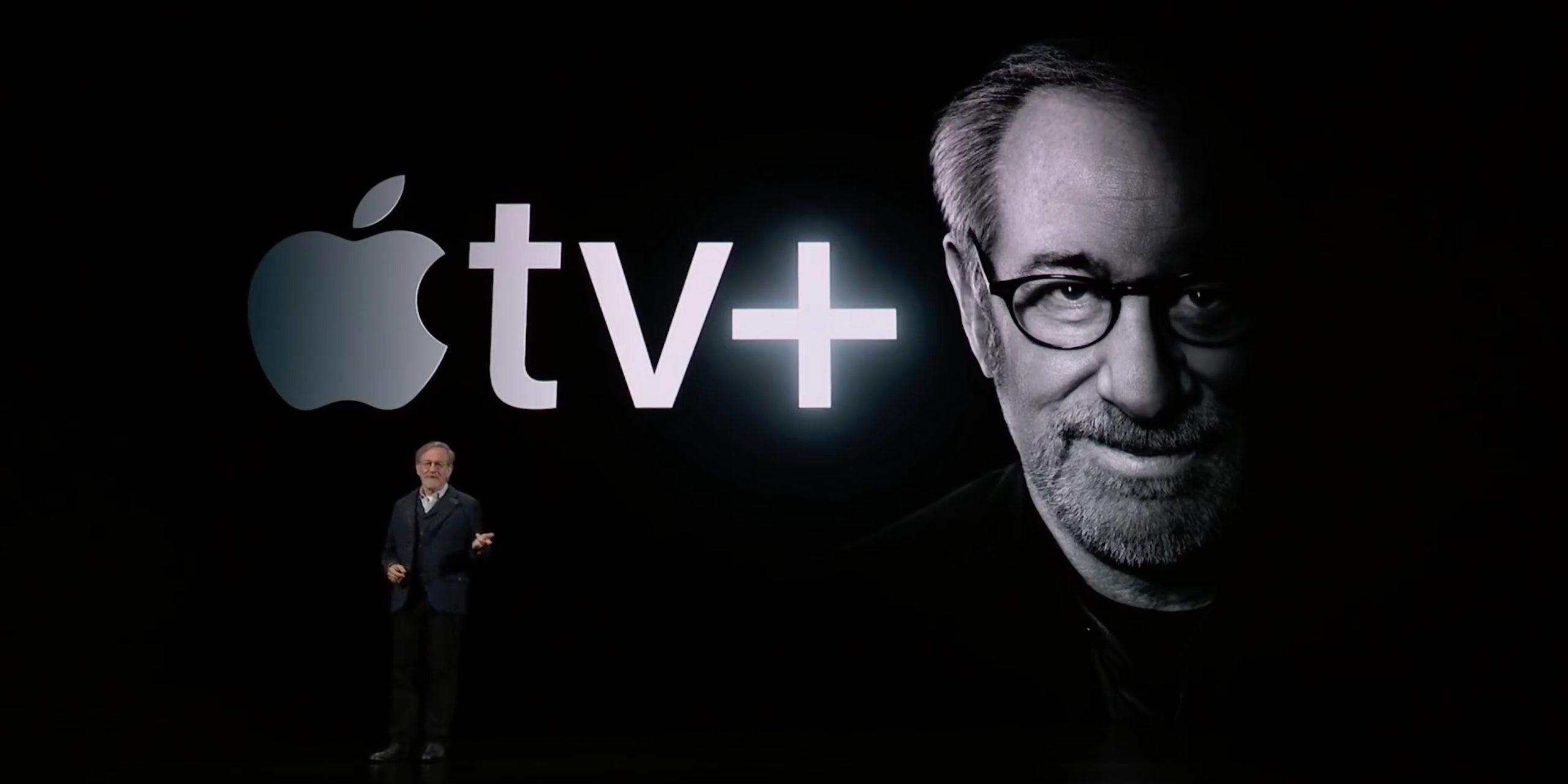 Apple TV+ anuncia fecha de regreso de una asombrosa serie de los años 80