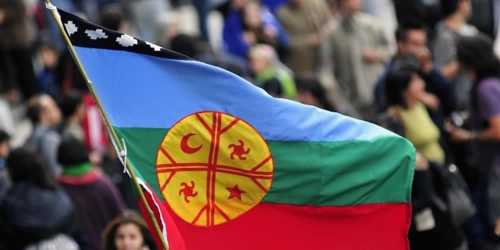 Presos políticos mapuche efectuaron demandas coyunturales e históricas desde Temuco y Angol