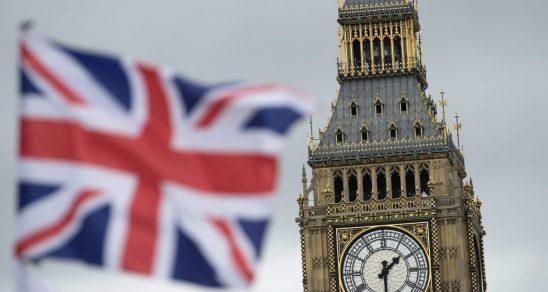 La UE prevé implementar completamente el acuerdo sobre el Brexit