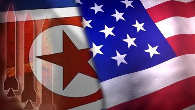 """Corea del Norte advierte que buscará un """"nuevo camino"""" si EE. UU. sigue con su política hostil"""