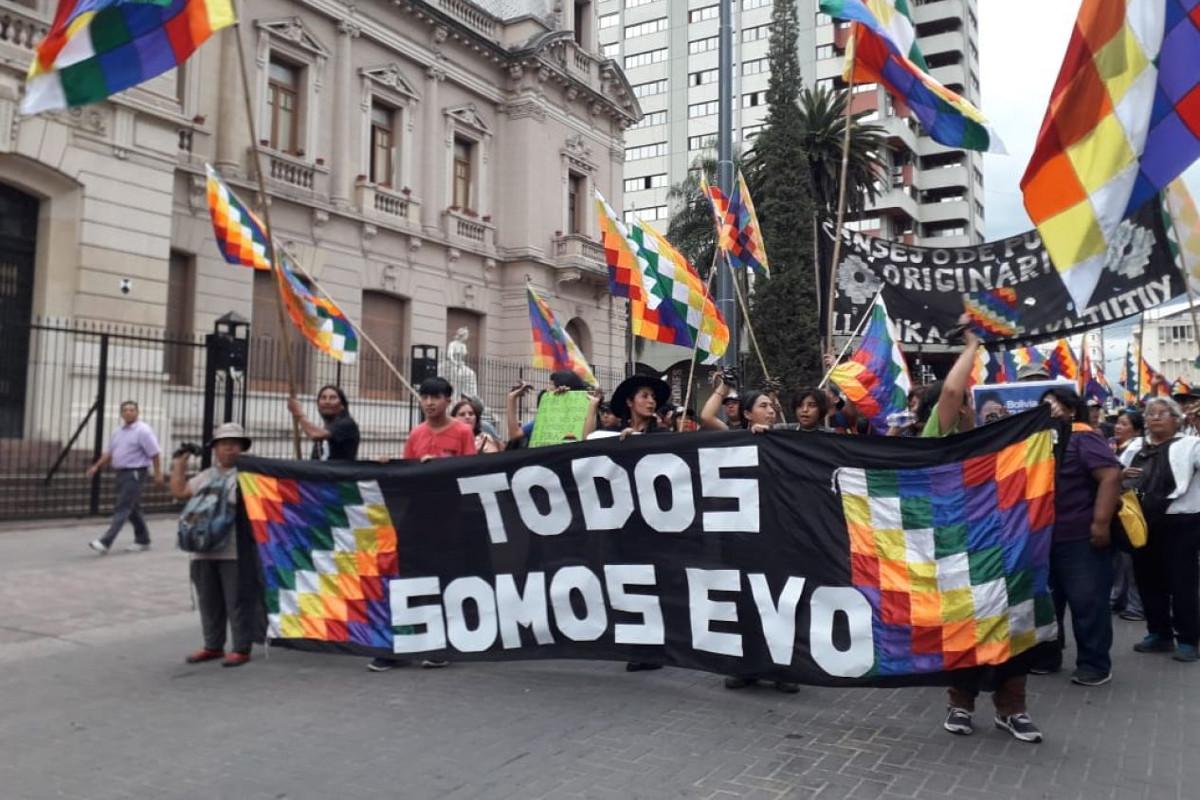 La Bolivie d'Evo Morales: comment le pays le plus pauvre du monde est devenu l'économie la plus stable de la région