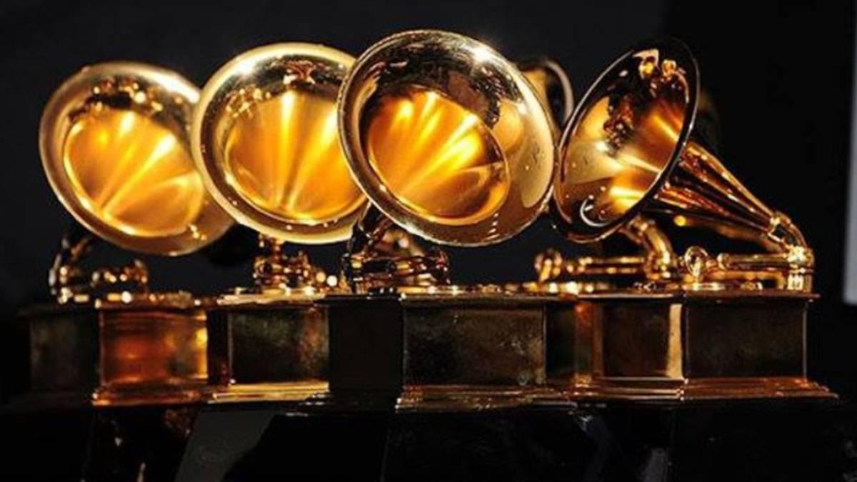 (Videos) Grammy 2020: la noche de los tributos, denuncias y grandes presentaciones