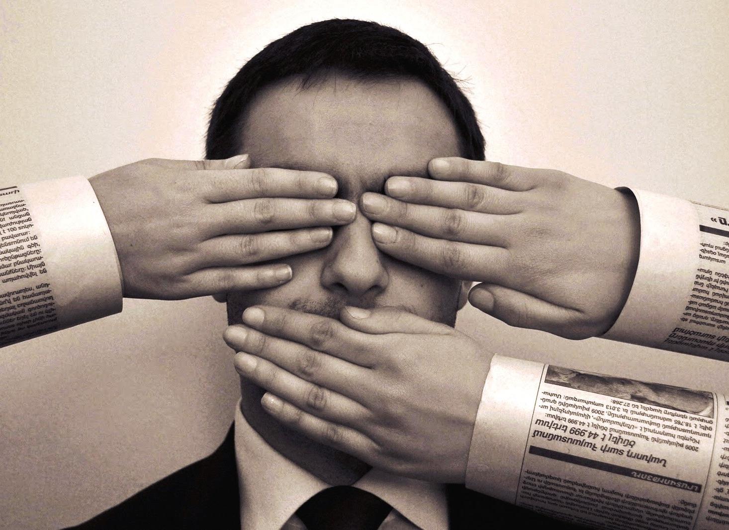 Assange, Greenwald y las amenazas que hoy enfrenta el libre periodismo