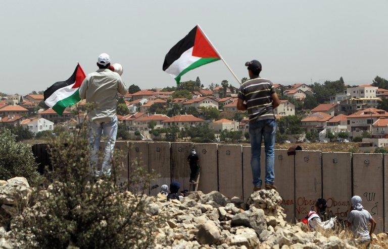 Asamblea General de la ONU aboga por solución pacífica del conflicto palestino-israelí