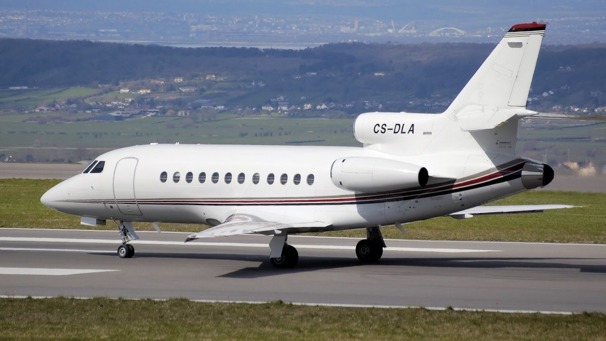 EE. UU. no cesa con las sanciones a Venezuela y ahora agregó aviones de PDVSA a la lista