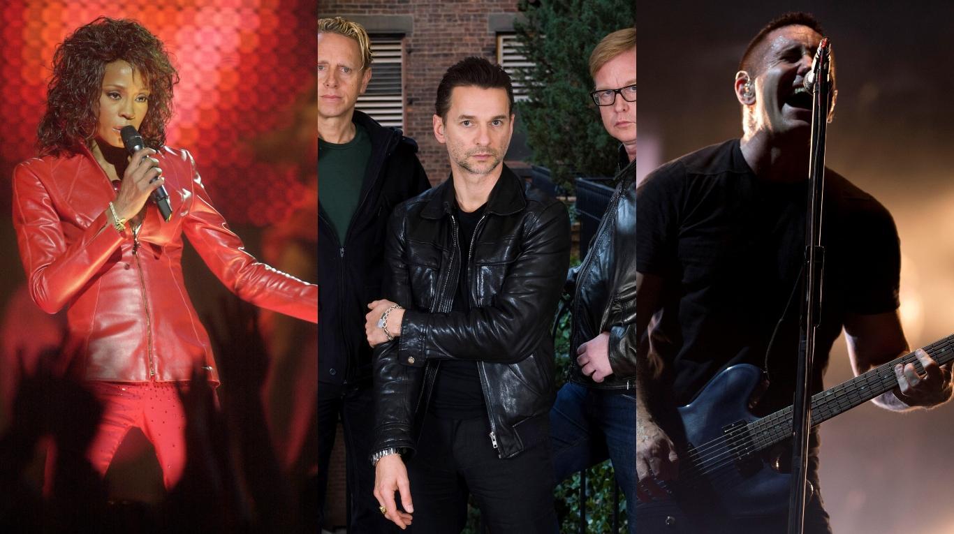 Anuncian artistas que ingresarán al Salón de la Fama del Rock & Roll este 2020