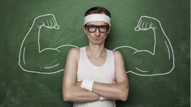 Estudio revela que dietas bajas en grasa disminuyen niveles de testosterona en hombres