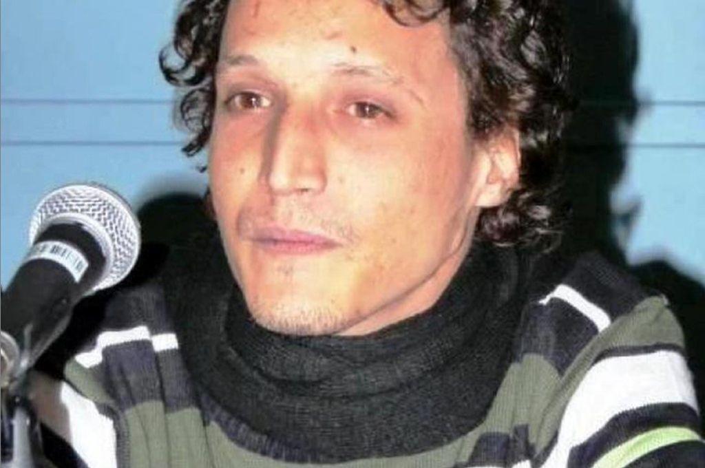 Familiares del periodista argentino muerto en golpe de Estado en Bolivia llevan el caso a la CIDH