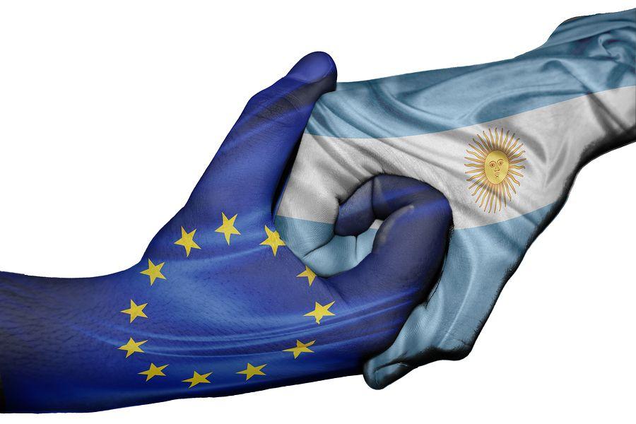 Clés pour comprendre le soutien de l'Europe à l'Argentine devant le FMI