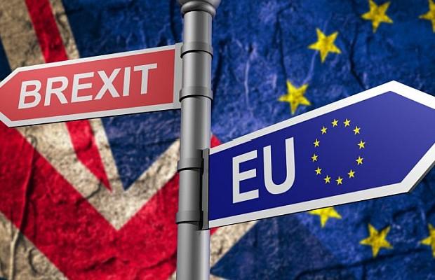 UE y Reino Unido continúan sin concretar acuerdo postBrexit