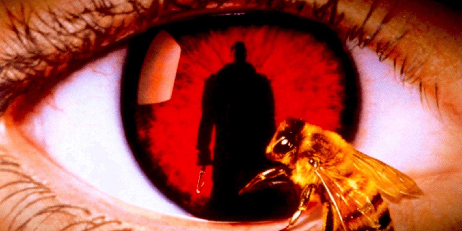 (Tráiler) Jordan Peele retoma una  saga de terror culminada hace 21 años
