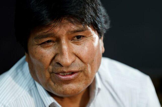 TSE – Bolivia «evalúa» las posibles impugnaciones de candidaturas