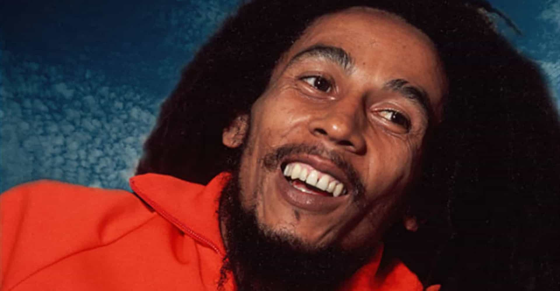 Amantes del reggae recuerdan a Bob Marley  a 75 años de su nacimiento