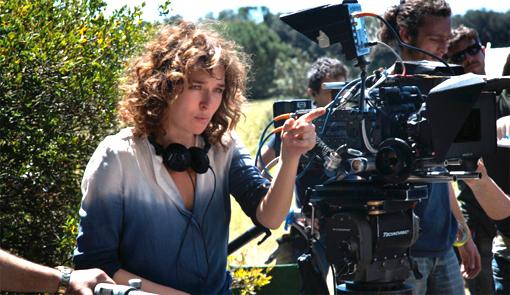 España aprueba destinar más recursos a proyectos de cine dirigidos por mujeres