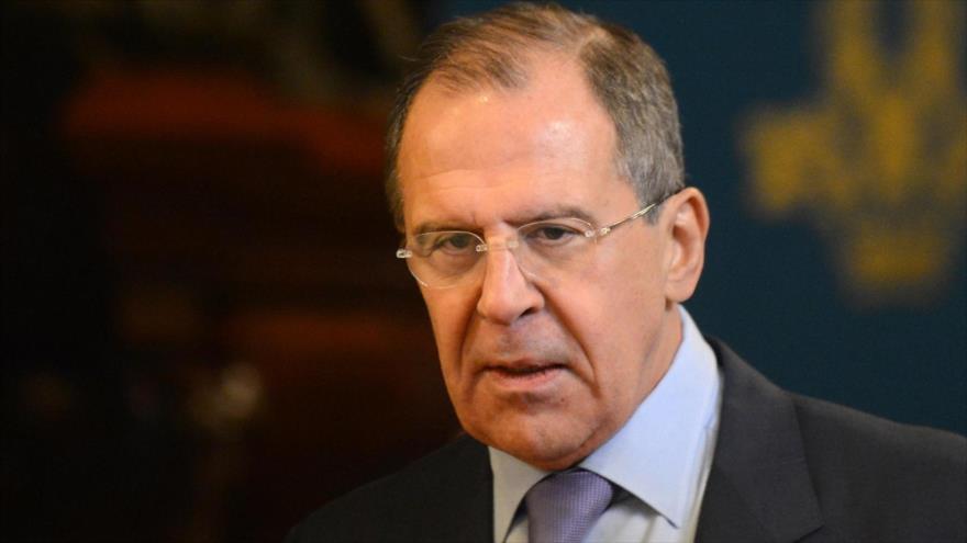 Rusia respalda operaciones del Ejército sirio para combatir a terroristas en Idlib