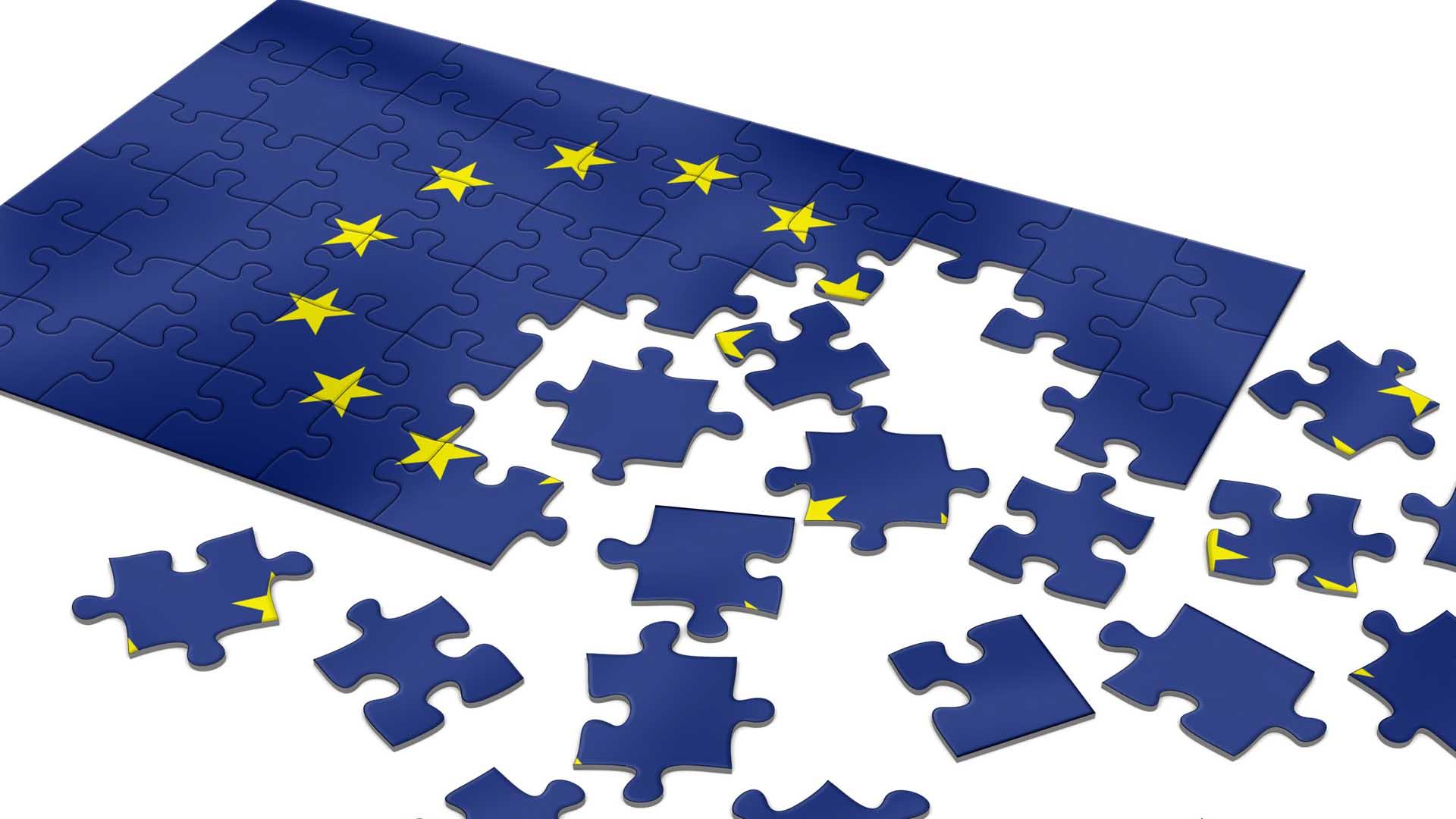 Brexit: lucha de poderes amenaza con terminar de quebrar a la UE