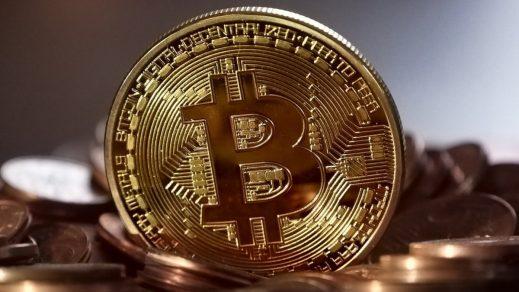 El bitcoin se consolida como reserva de valor