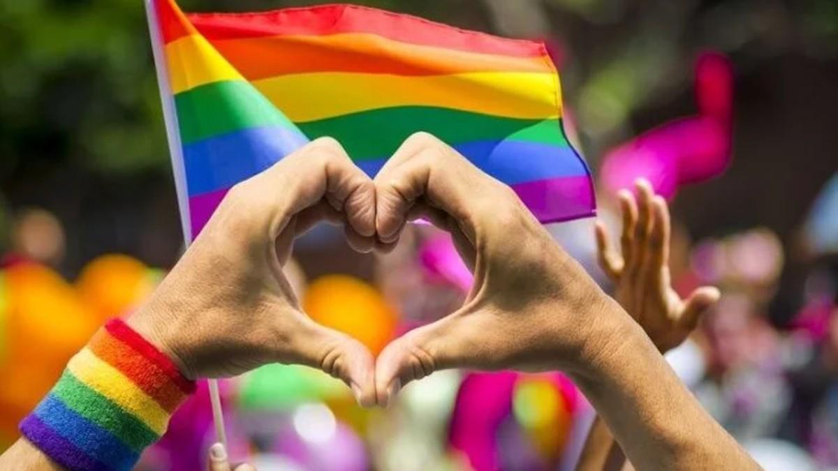 Aprueban en Suiza ley contra la homofobia