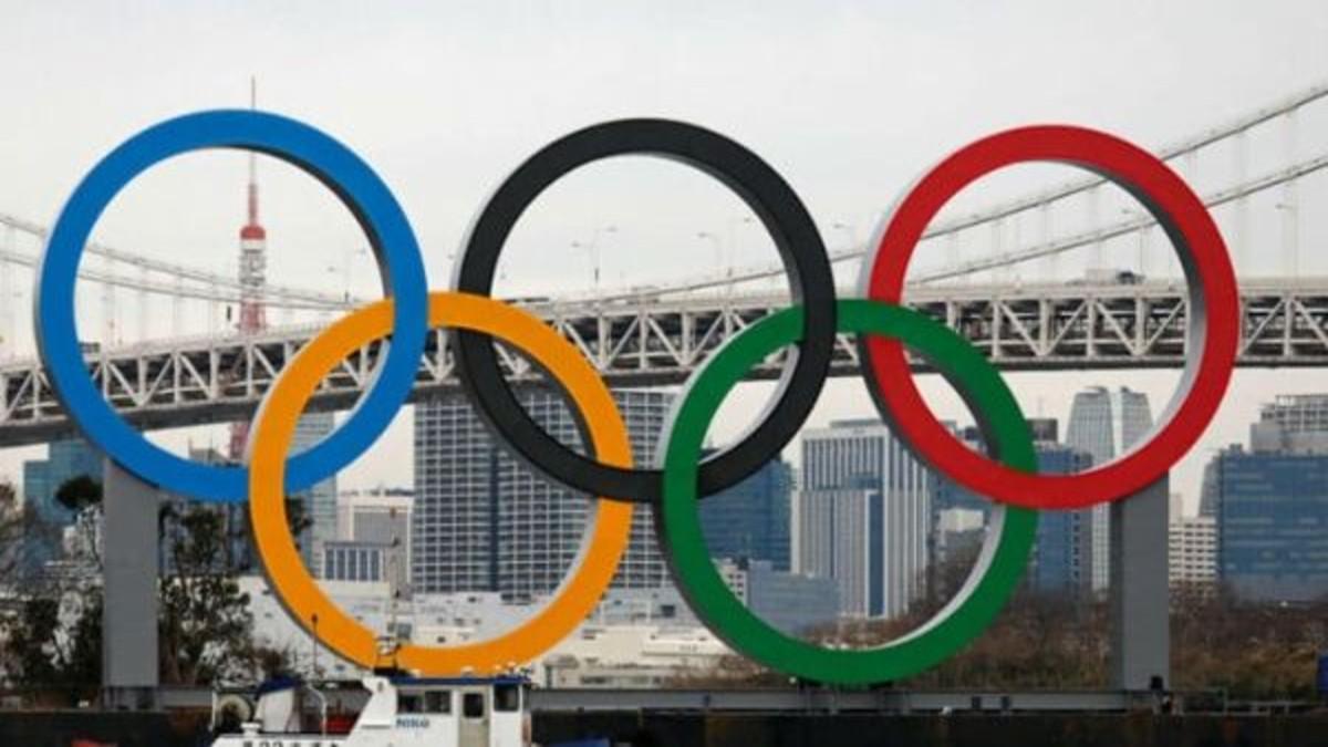 Japón busca simplificar los Juegos Olímpicos por el coronavirus